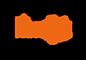 TF-Ramljak Logo